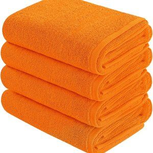 Wholesale Towels Cotton Hand Towels 16 x 28 inch